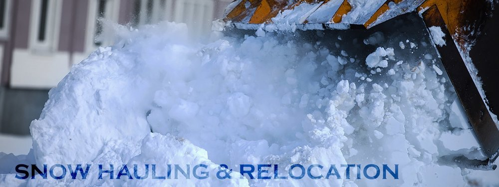 snow-hauling-relocation.jpg