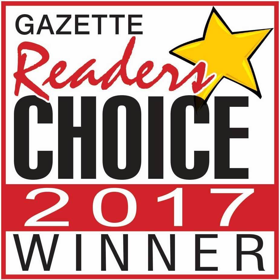 GazetteReadersChoice2017-1.jpg