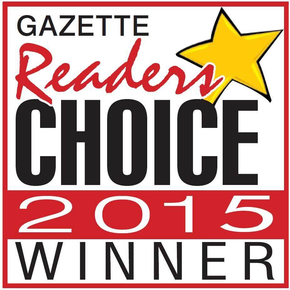 GazetteReadersChoice2015.jpg