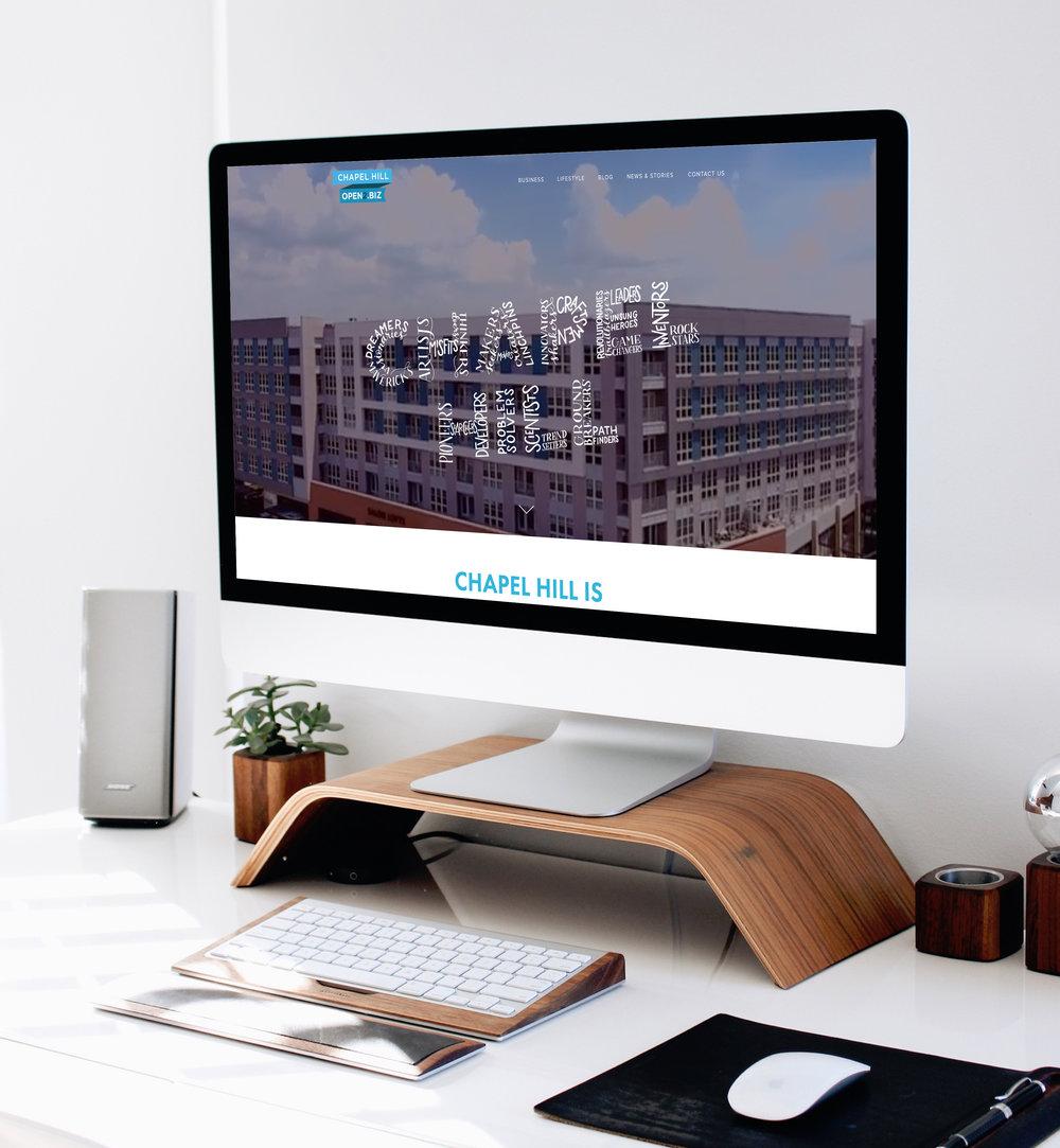 CHwebsite.jpg