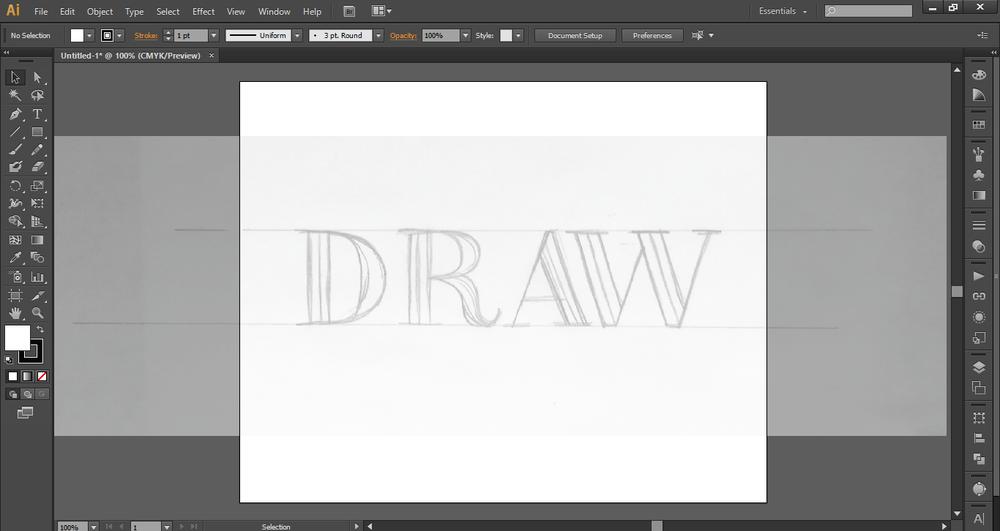 sketchinillustrator.png