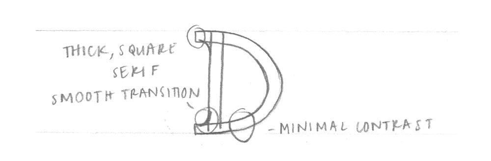 drawingclarendon-2.png