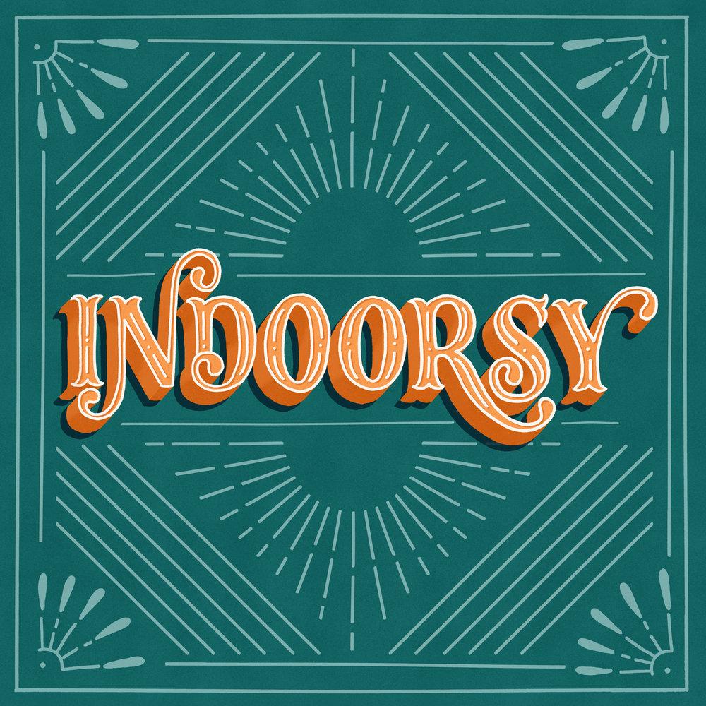 Indoorsy
