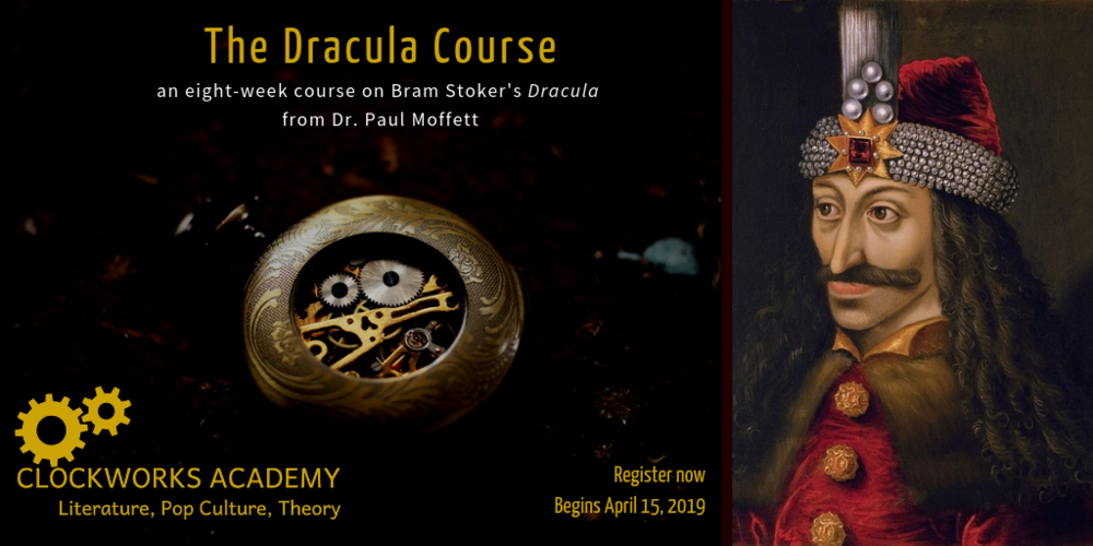 Dracula Course Twitter.png