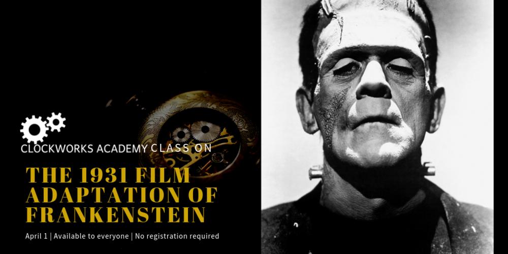 Frankenstein Movie Twitter.png