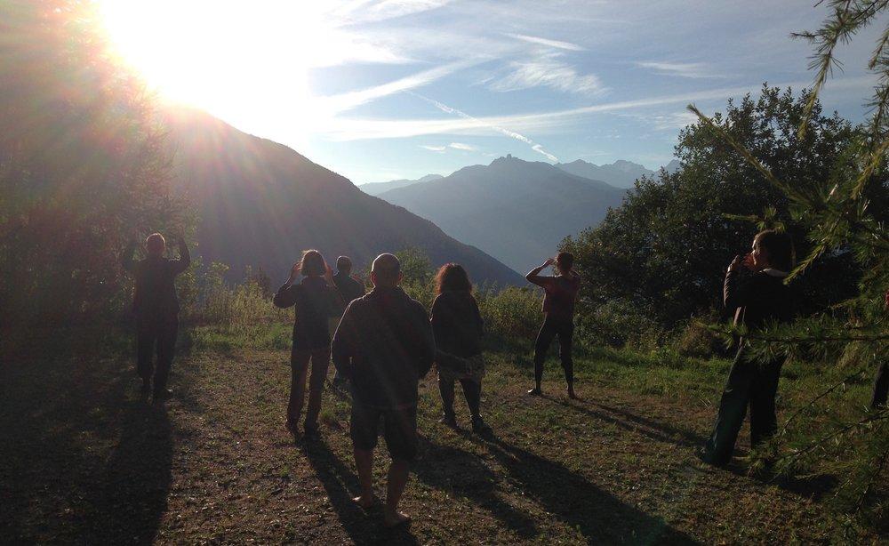 Eight+Treasures+Qigong+Chi+Rivers+Geneva+Switzerland