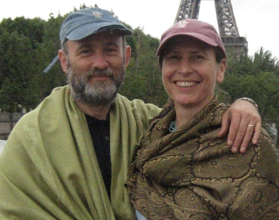 Peter_Francis_Cunneen_and_Claire_C_Cunneen_Chi_Rivers_Geneva_Switzerland.jpg