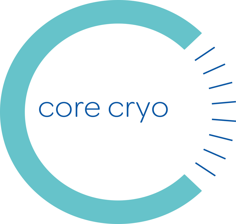 Float Pod FAQs — core cryo