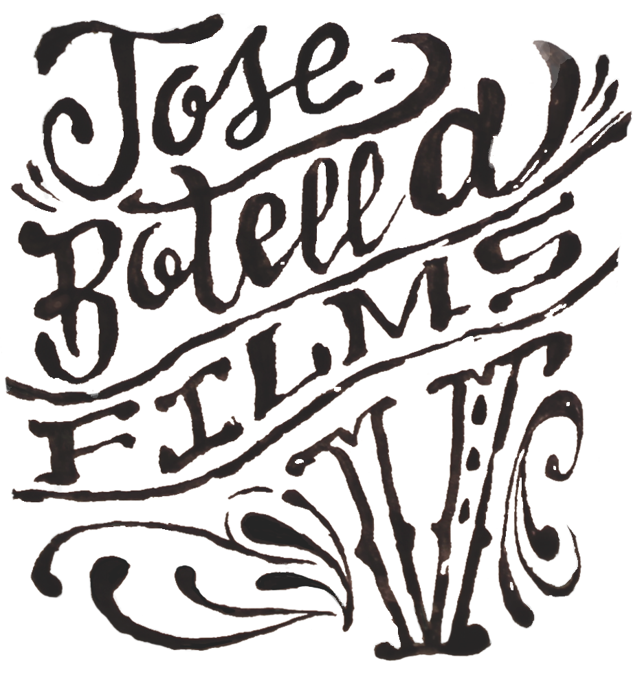 Jose Botella Films - Video de Bodas Wedding Video