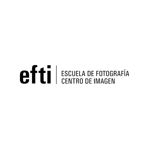 Efti Jose Botella Films