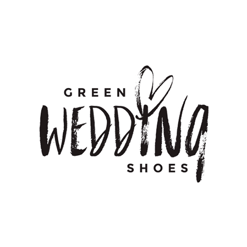 Green Wedding Shoes Jose Botella Films