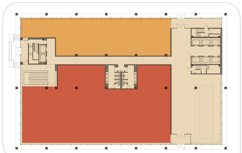 500W7_GROUND LEVEL SD PLAN_APPROVED_24X36_121118-01.jpg