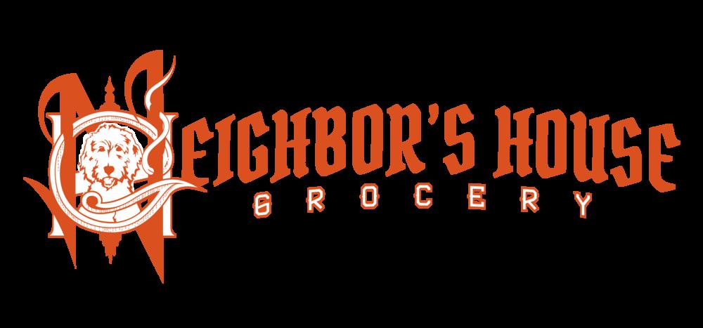Neighbors_logo.png