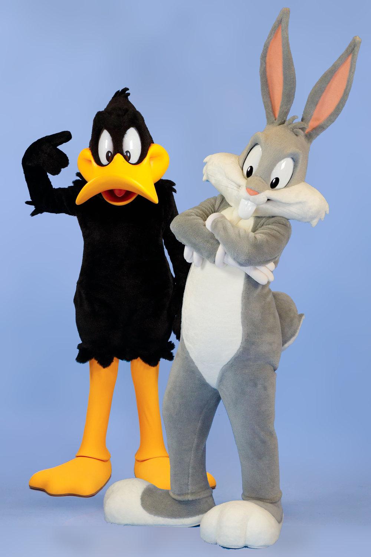 Bugs and Daffy.jpg