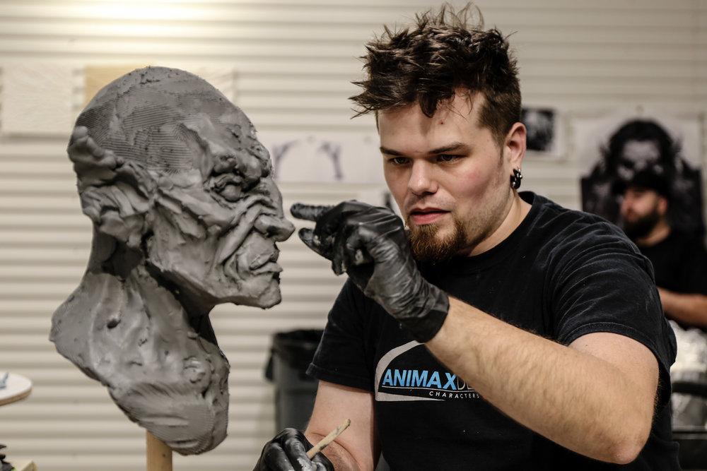 Sculpt-0431.jpg
