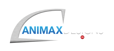 Animax Designs logo small.png