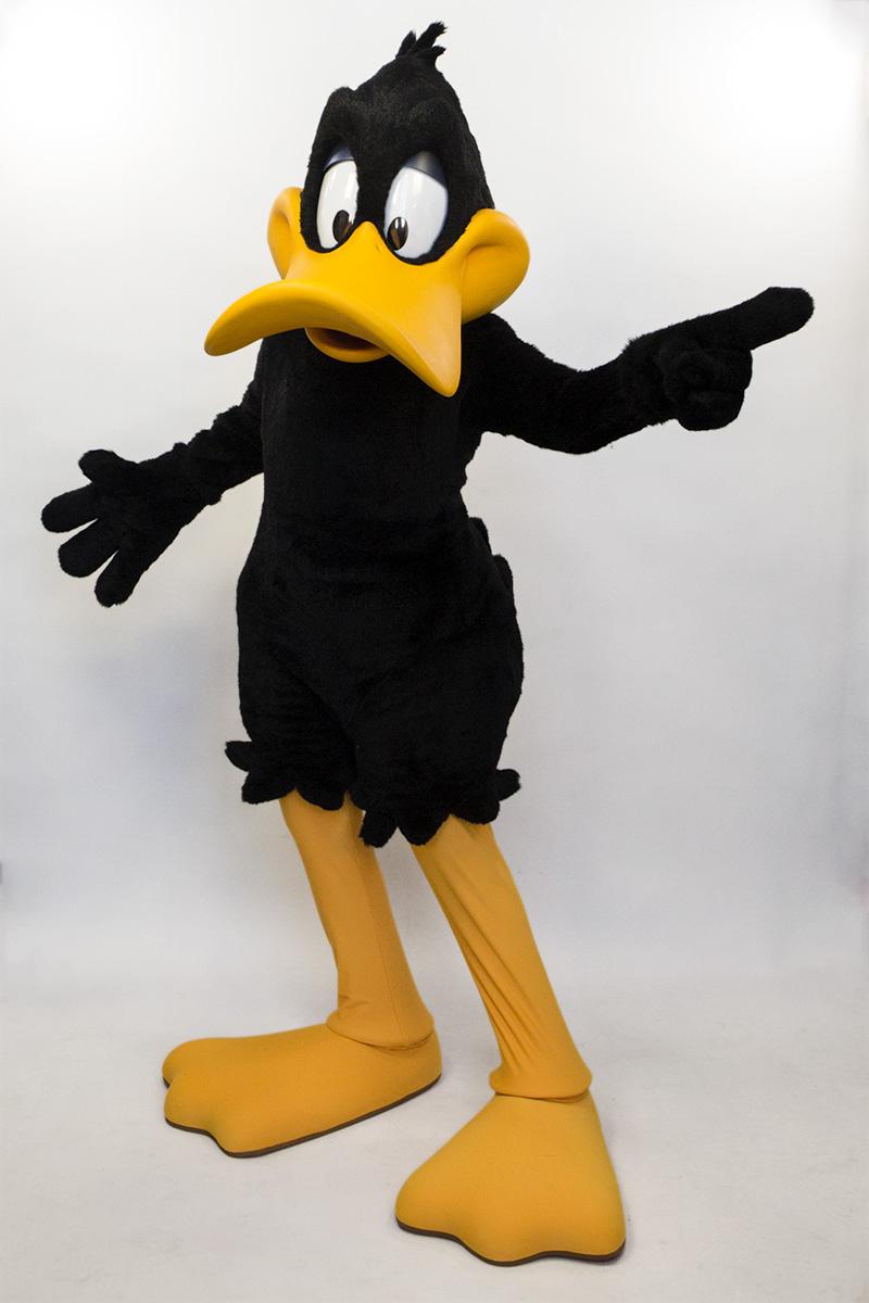 Daffy-7742.jpg