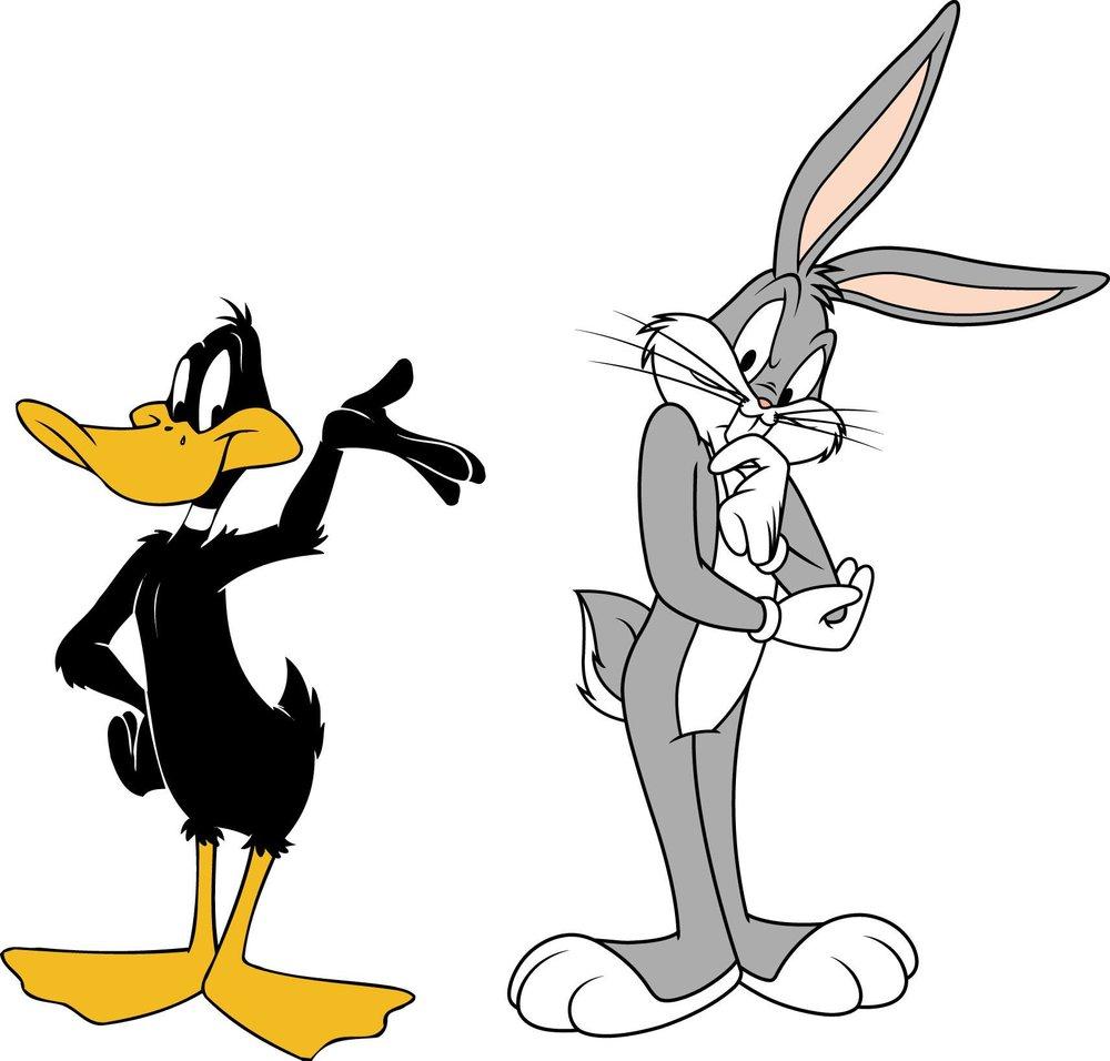 Bugs & Daffy 2.jpg