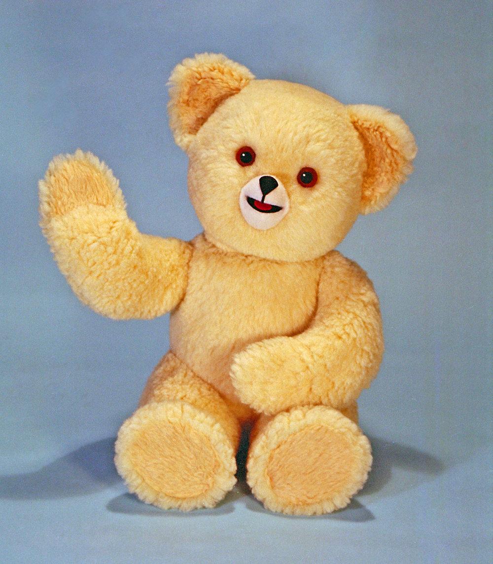 Snuggle Bear.jpg