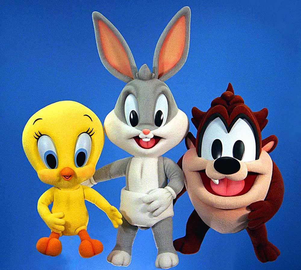 Baby Looney Toons001001.jpg