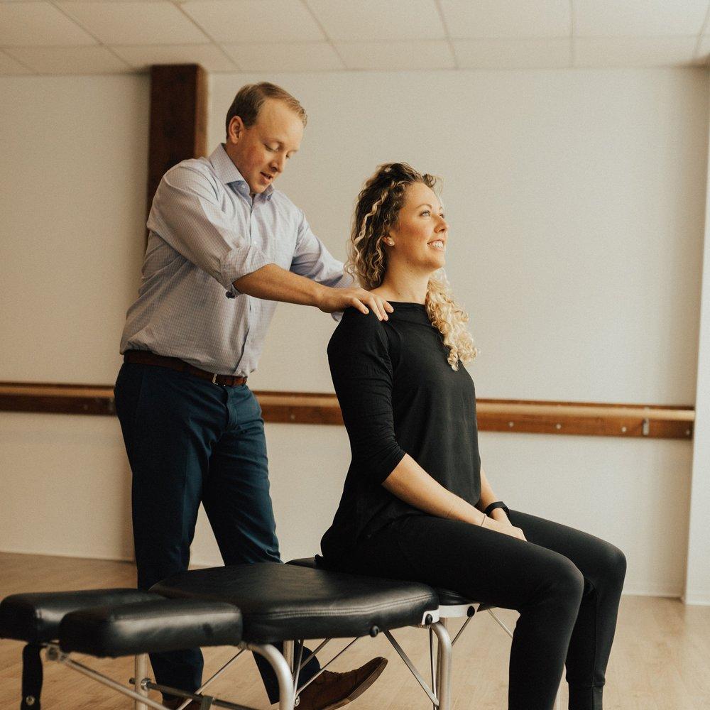 chiropractor_mpls_healthexam.jpg