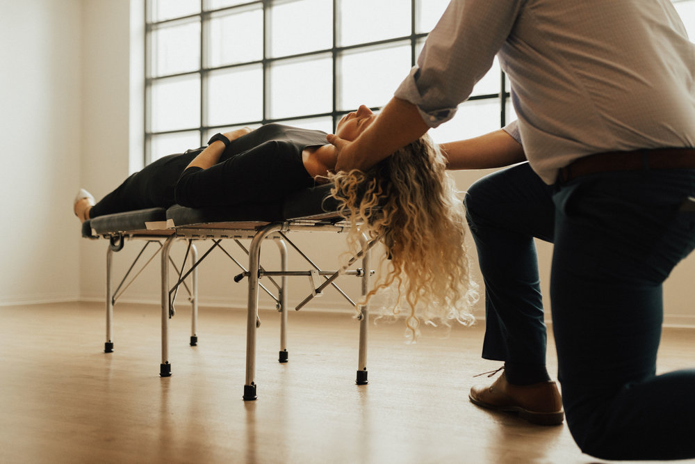 chiropractic_mpls.jpg
