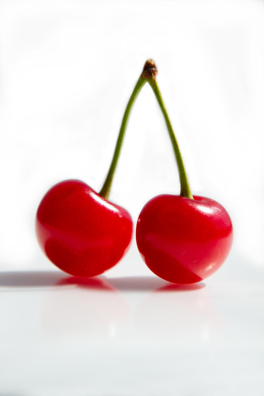 cherrieswhite.jpg