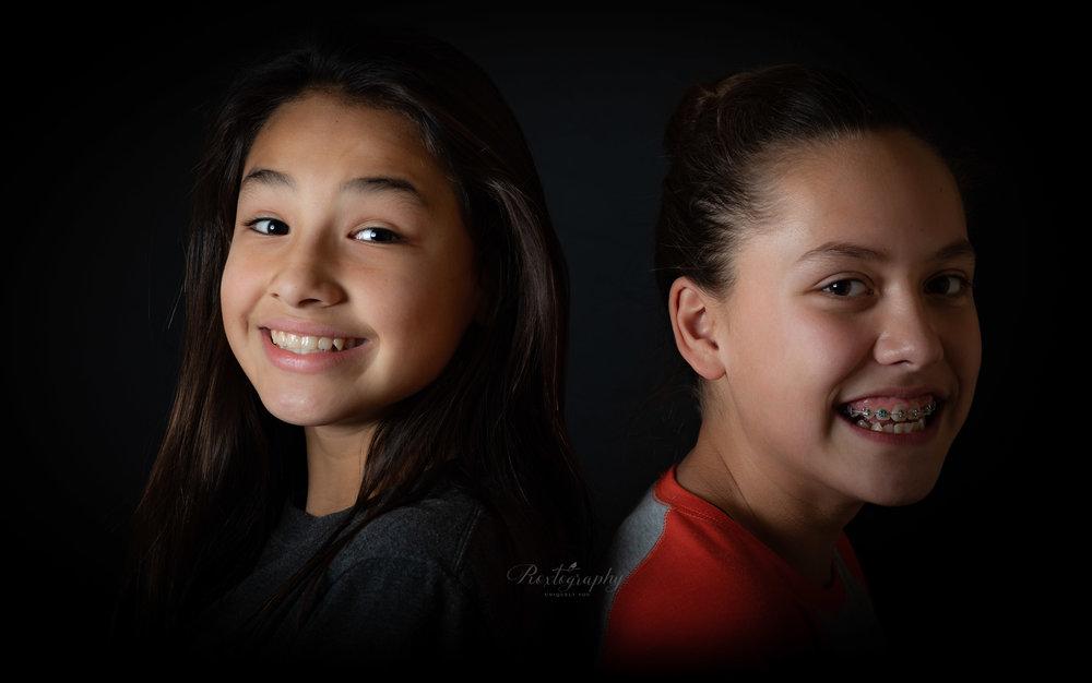 fineartschoolphotos3-32.jpg