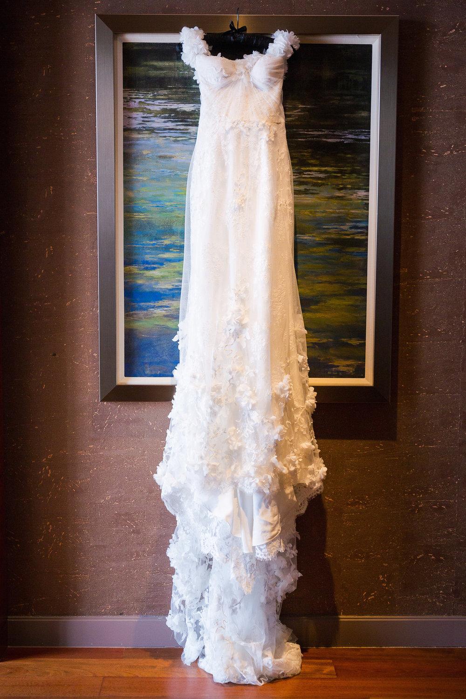 DCPA-Wedding-002.jpg
