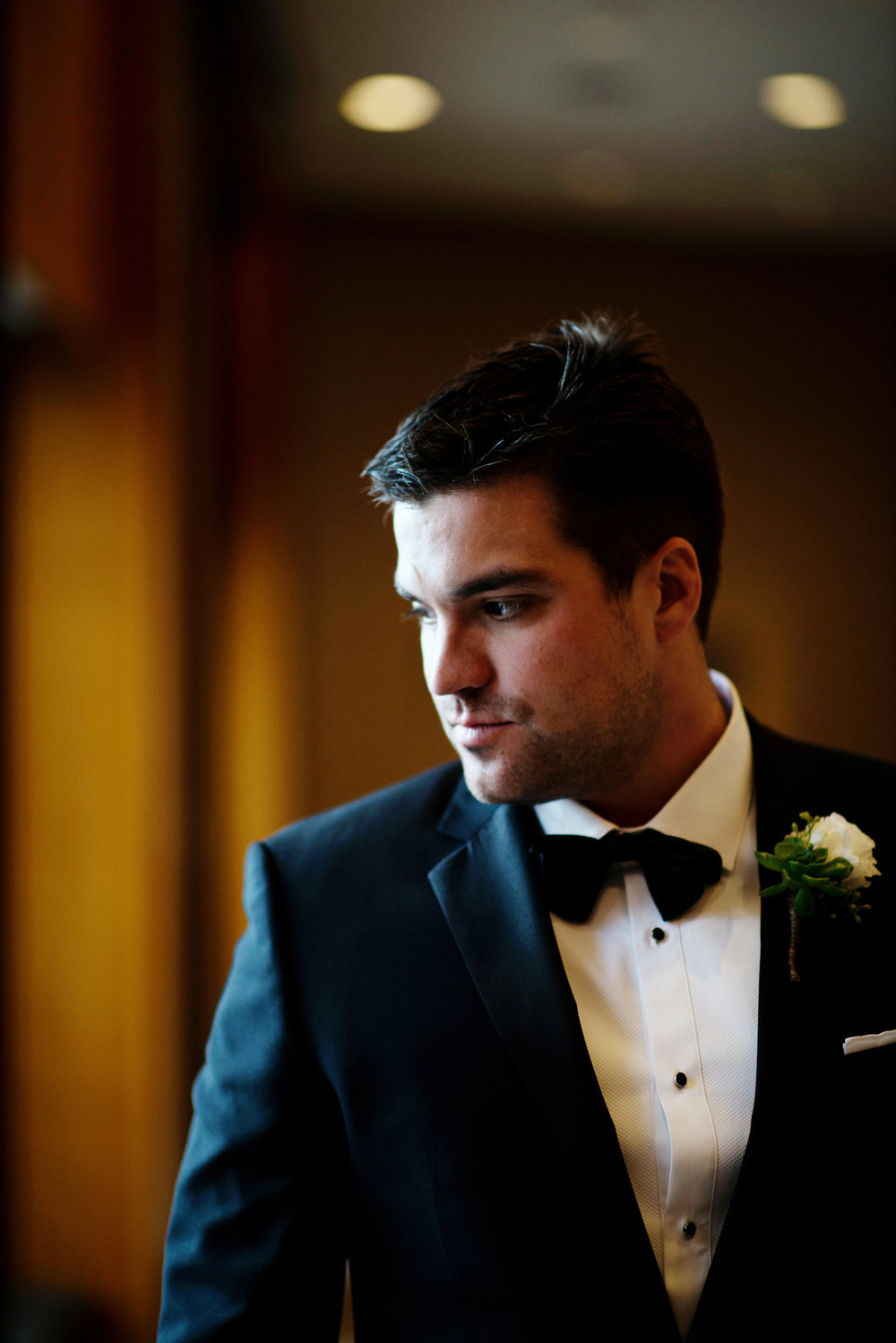 DCPA-Wedding-020.jpg