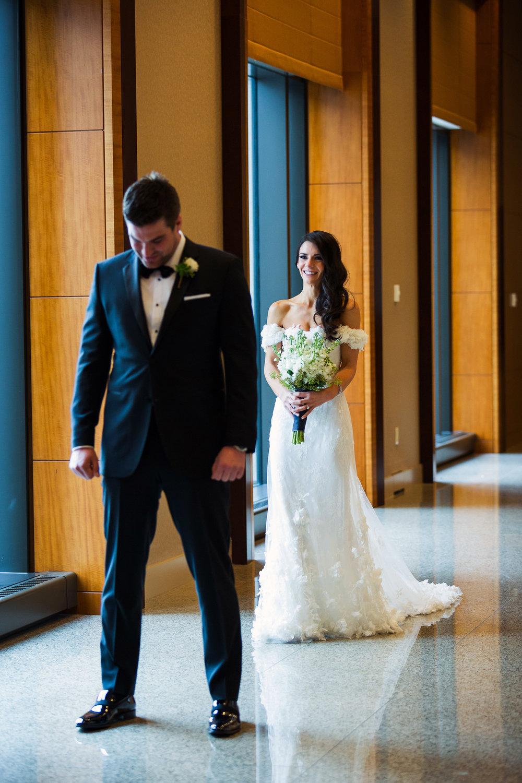 DCPA-Wedding-021.jpg