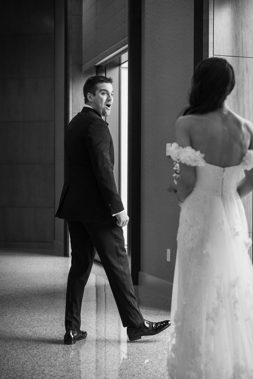 DCPA-Wedding-022.jpg