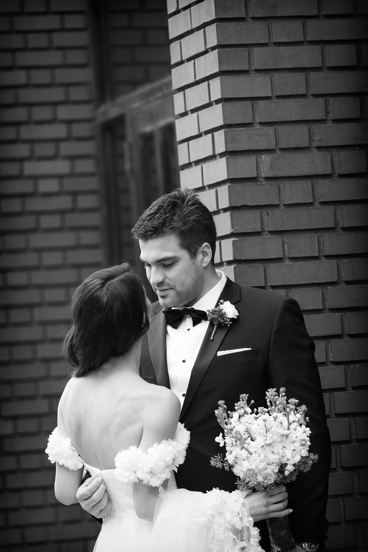 DCPA-Wedding-027.jpg