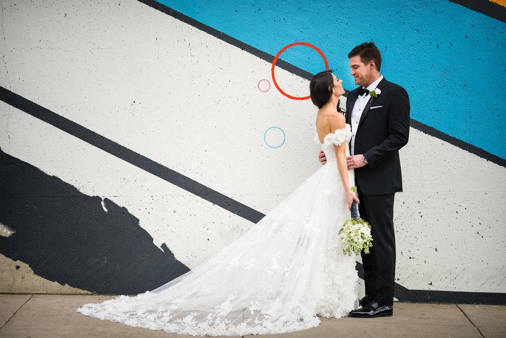 DCPA-Wedding-033.jpg
