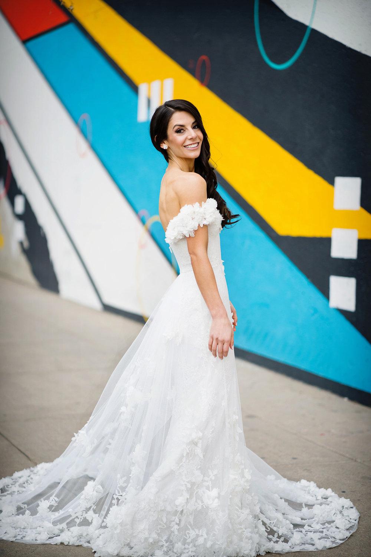 DCPA-Wedding-038.jpg