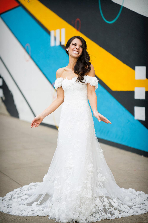 DCPA-Wedding-039.jpg