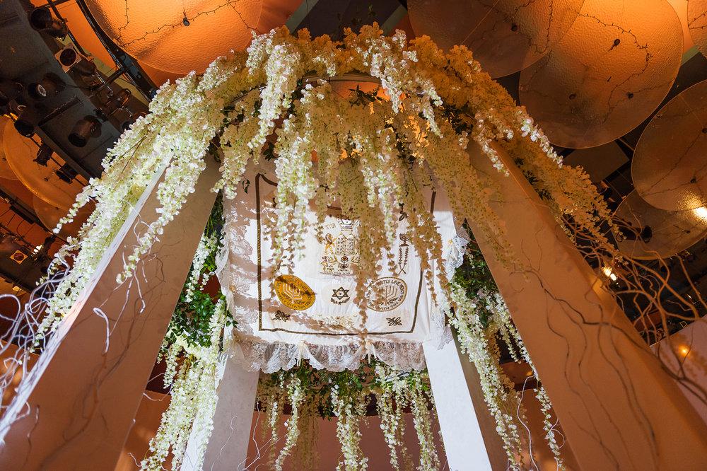Denver-Performing-Arts-Wedding-010.jpg