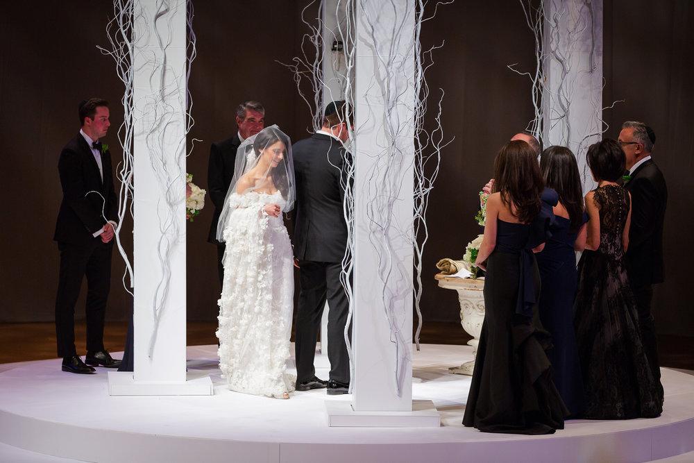 Denver-Performing-Arts-Wedding-020.jpg