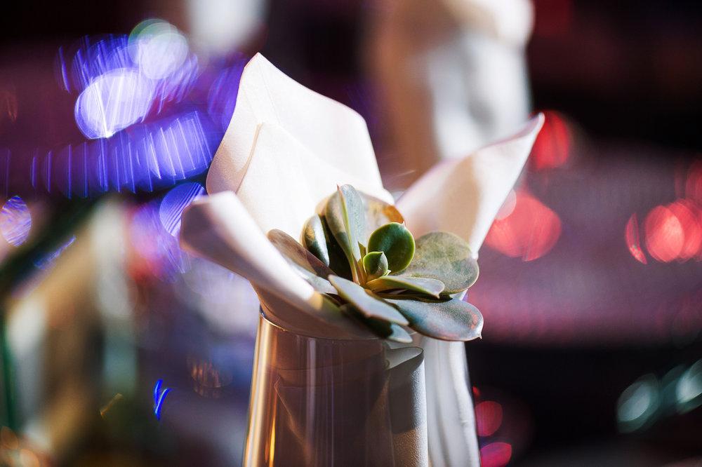 Denver-Performing-Arts-Wedding-033.jpg