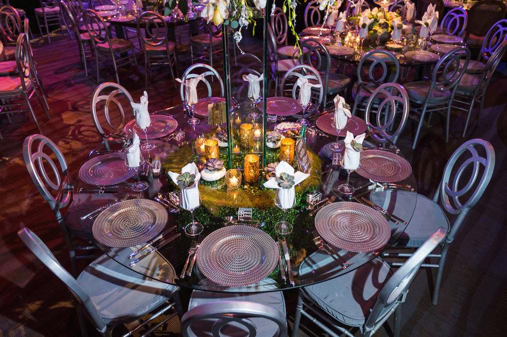 Denver-Performing-Arts-Wedding-036.jpg