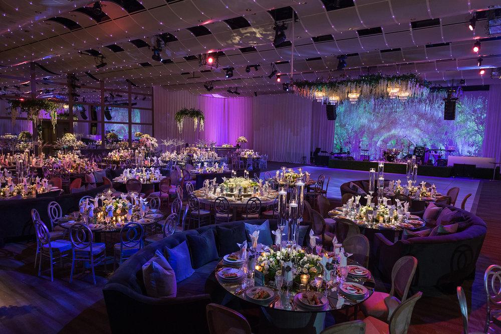 Seawell-Grand-Ballroom-Wedding-009.jpg