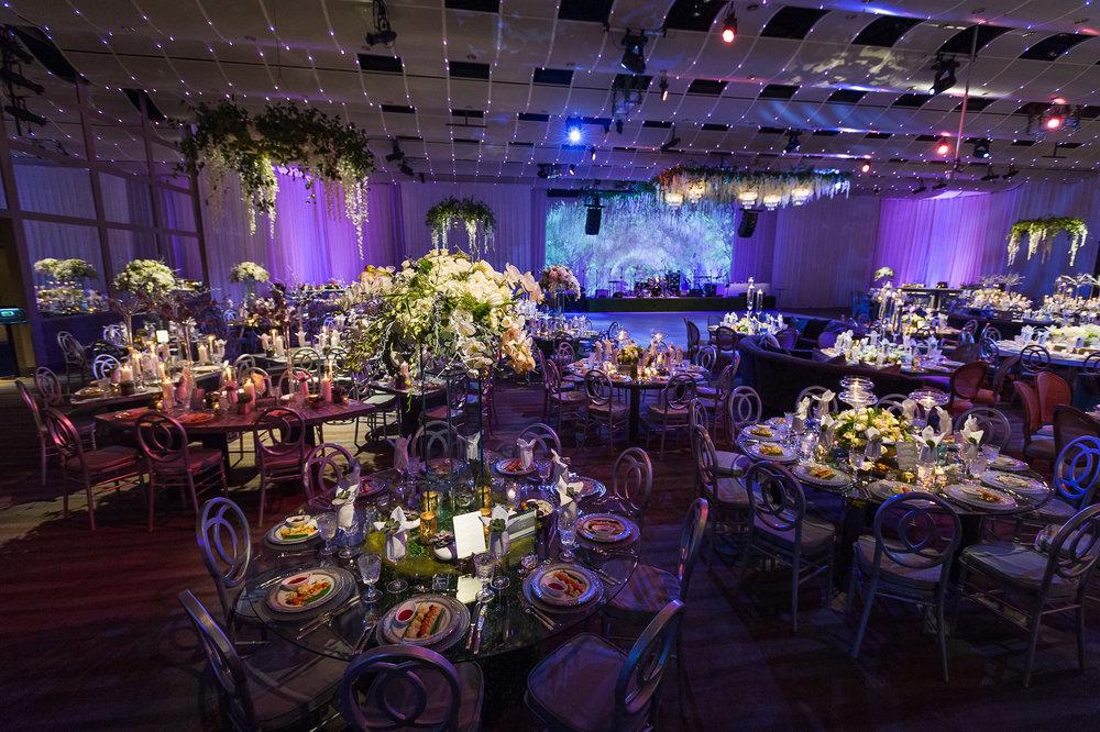 Seawell-Grand-Ballroom-Wedding-010.jpg