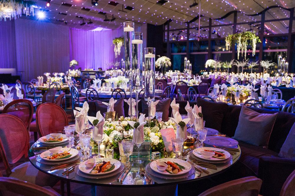 Seawell-Grand-Ballroom-Wedding-011.jpg