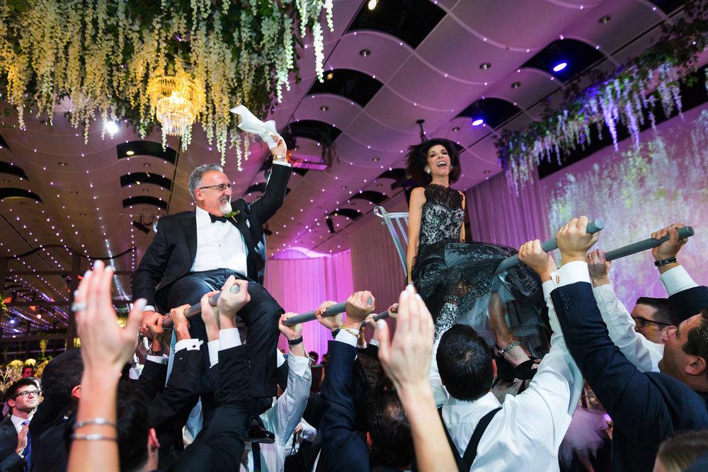 Seawell-Grand-Ballroom-Wedding-017.jpg