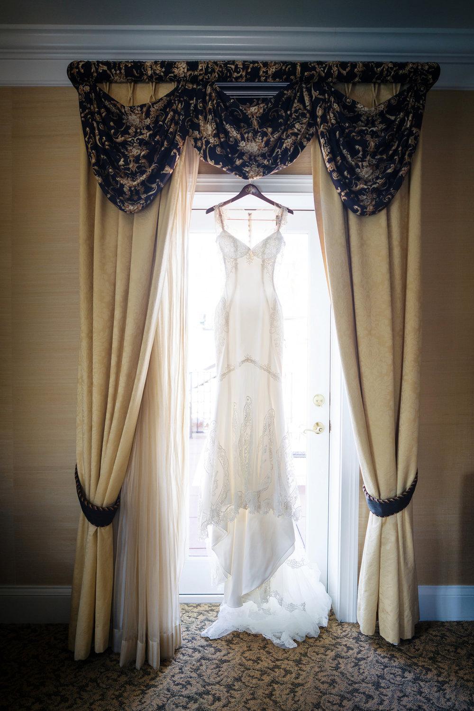 Broadmoor-Wedding-Photography-SS-001.jpg