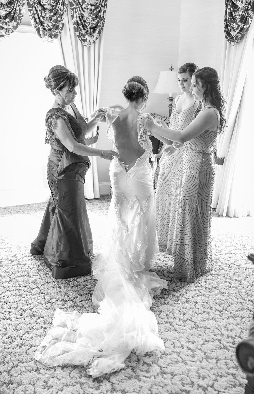 Broadmoor-Wedding-Photography-SS-002.jpg