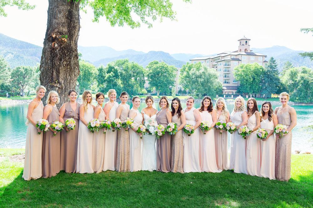 Broadmoor-Wedding-Photography-SS-005.jpg