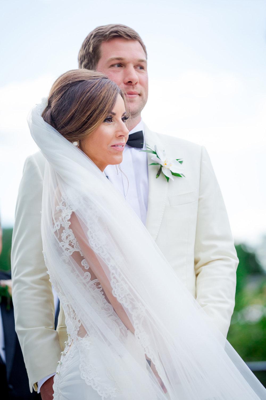 Broadmoor-Wedding-Photography-SS-009.jpg