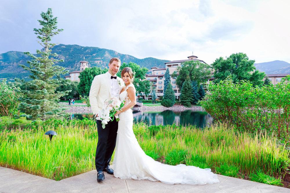 Broadmoor-Wedding-Photography-SS-013.jpg