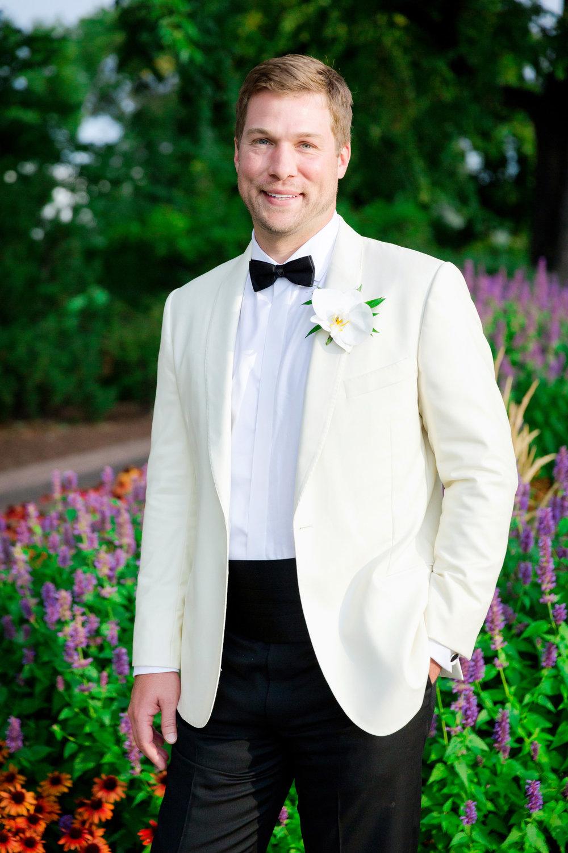 Colorado-Springs-Wedding-Photography-SS-003.jpg